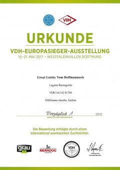europasiegerausstellungdortmund172