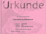 05/2017 Internationale Ausstellung Erfurt