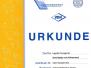 05/2017 Internationale Ausstellung Neumuenster