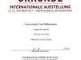 10/2017 Internationale Ausstellung Dortmund
