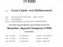 Deutscher Jugend-Champion (VDH)